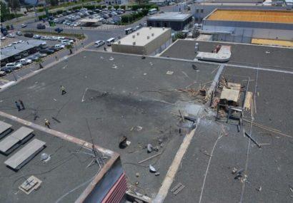 فرودگاه أبهای سعودی هدف حمله پهپادی یمن قرار گرفت