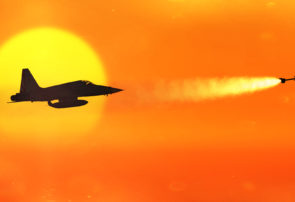 ۱۰ حمله هوایی که جهان را شوکه کرد