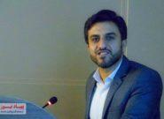 فعالیت ۲۰ هزار کاربر پهپادی در ایران