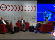 برنامه تلوزیونی چرخ: بکارگیر پهپاد ها در ۸ سال جنگ تحمیلی