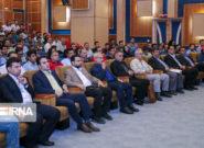 ظرفیت فارس برای ورود به حوزه پهپادهای غیرنظامی