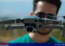 داستان برند DJI، باز تعریف پرواز در قرن ۲۱