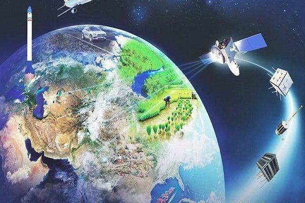 ورود کشور به پیشبینی بلایای طبیعی با فناوری فضایی