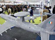 ۵۰ کشور در نمایشگاه بینالمللی دفاعی هند حضور دارند