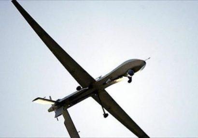 حمله پهپادی به سفارت آمریکا در بیروت خنثی شد