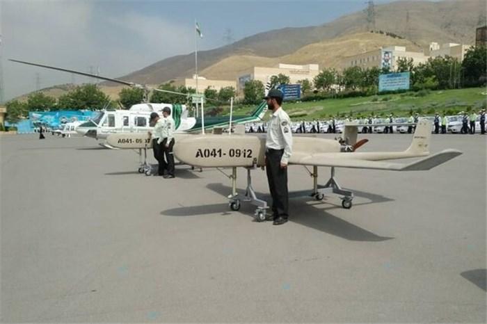 خدمت رسانی به زائران امام حسین (ع) ماموریت ویژه هواناجا