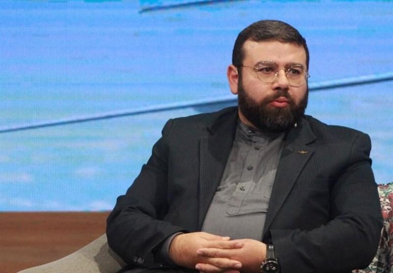 دیپلماسی هوایی ایران در نهاد بین المللی هوانوردی ضعیف است