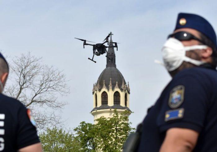 جاسوسی دیجیتال رهاورد کرونا در دنیای مجازی